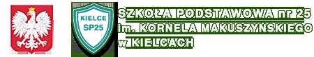 SP 25 w Kielcach